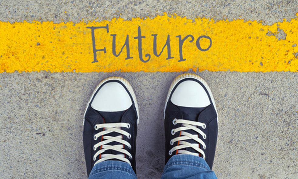 ¿Está tu hijo pudiendo planificar su futuro?