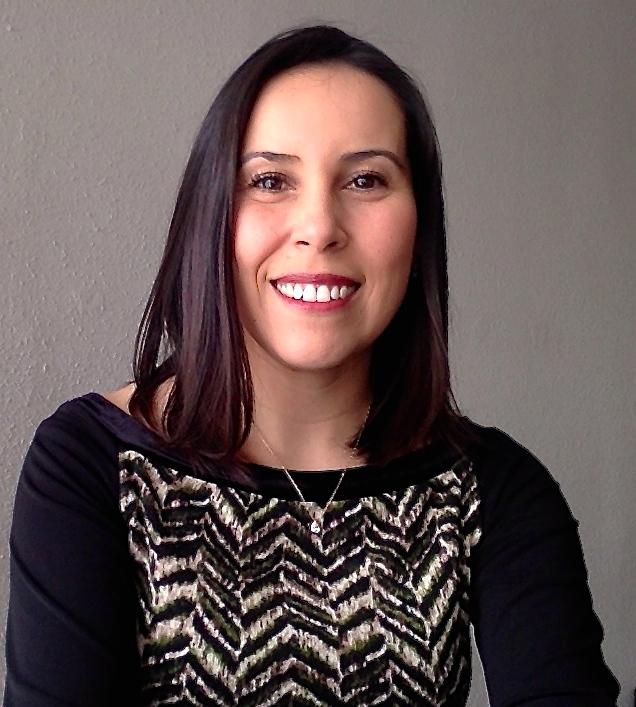T.O Patricia Cifuentes Cortés